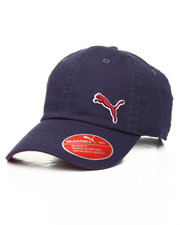 Puma - Evercat Newport Dad Hat-2168867