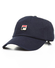 Accessories - Heritage Unisex Dad Hat