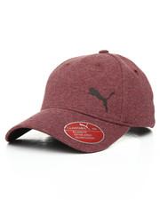 Puma - Evercat Trenton Dad Hat