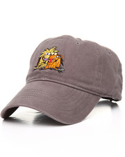 Dad Hats - Angry Beavers Dad Hat-2167945