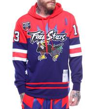 Buyers Picks - Trap Stars Hood