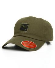 Puma - Evercat Clairemont Dad Hat