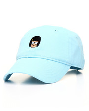 Hats - Tina Dad Cap