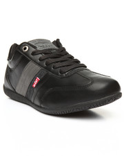 Footwear - Solano Perf UL Shoes