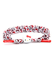 Accessories - Hello Kitty Classic Sanrio Bracelet
