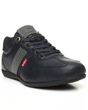 Levi's - Solano Burnish II Shoes