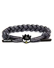 Rastaclat - Badtz-Maru Classic Sanrio Bracelet
