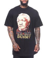 Buyers Picks - S/S Ya Big Dummy Tee (B&T)