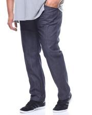 Buyers Picks - Raw Denim Jean (B&T)