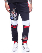 Jeans & Pants - Rival Joggers-2167456