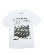 Zoo York - Formation Tee (8-20)