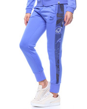 Sweatpants - AOP Archive T7 Track Pant