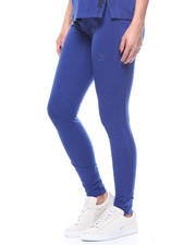 Women - Winterized Archive LogoT7 Legging