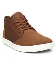 Shoes - Groveton LTT Chukka
