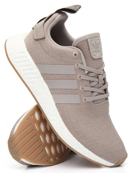 Adidas - NMD R2 Sneakers