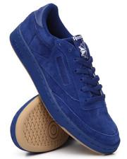 Footwear - Club C 85 SG Sneakers