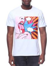 T-Shirts - Suck IT Tee