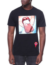 T-Shirts - Fudge Bar Tee