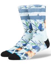 Socks - Wipeout Socks