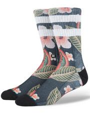 Stance Socks - Madre De Aloha Socks