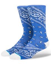 Accessories - Barrio 2 Socks