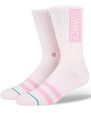 Accessories - OG Socks