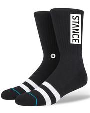 DRJ SOCK SHOP - OG Socks-2171848