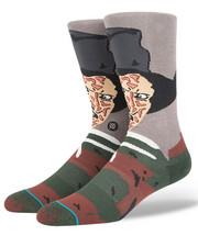 Stance Socks - Freddy Socks