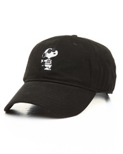 Buyers Picks - Joe Cool Dad Cap-2171798