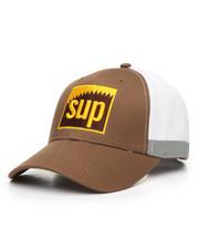 Sprayground - Sup Hat