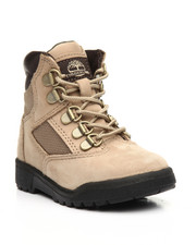 Timberland - Field Boot 6 - Inch (5-10)