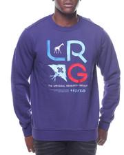 LRG - Crewneck Sweatshirt-2172723