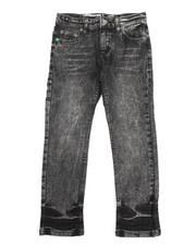 LRG - Vandal Wash Jean Slim (8-20)