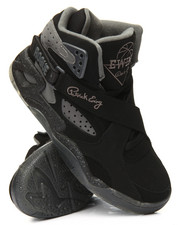 EWING - Rogue Sneakers