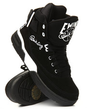 Footwear - 33 HI OG Sneakers