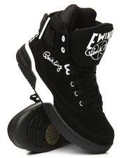 EWING - 33 HI OG Sneakers