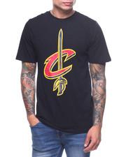 T-Shirts - CAVALIERS LOGO TEE