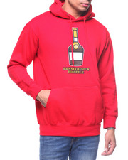Buyers Picks - HENNYTHING POSSIBLE HOODIE