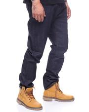 Jeans & Pants - COLLINS RAW STRETCH JEAN-2172739