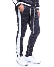 Jeans & Pants - LIGHTNING TRACK PANT