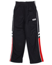 Activewear - Tricot Pant (4-7)-2173070