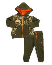 Rocawear - Brooklyn Rocawear 2 Piece Set (Infant)
