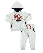 Sets - Rocawear NY 2 Piece Set (2T-4T)