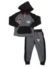 Sets - Roc Star 2 Piece Set (4-7)