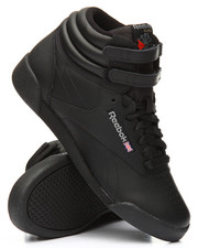 Reebok - Freestyle Hi J Sneakers (3.5-7)-2173871