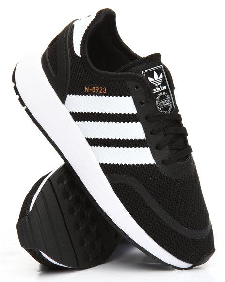 a33910421bf5 Buy N-5923 J Sneakers (3.5-7) Boys Footwear from Adidas. Find Adidas ...