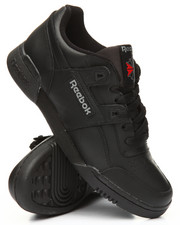 Reebok - Workout Plus Sneakers -2173827