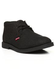 Levi's - Sonoma Denim Shoes