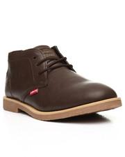 Levi's - Sonoma Burnish Shoes