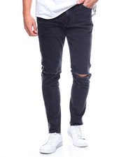 Jeans & Pants - THE LEGEND / SKINNY FIT / HELIO JEAN-2174037